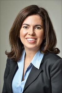 Lizy Santiago