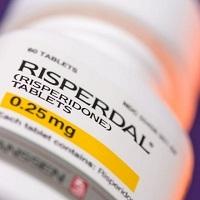 Criminal Deceptions drive Drug Company Profits