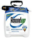 Monsanto's glyphosate may interfere with human hormones